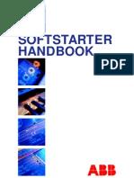 Softstarter Handbook
