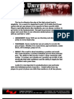 Lineman_Drills_Phase_1.pdf