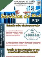 CCNA Discovery_Servicios_de_Red.pdf