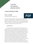 7221945 de La Gramatica Del Texto Al Analisis Del Discurso