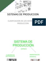 Tema 3 Sistemas de Produccion
