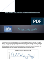 Forex Daily News-19.02.2013