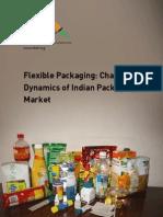 Flexible_Packaging060112.pdf