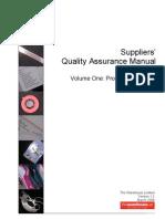 Qa Manual v1.2