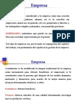 tiposdeempresas-091102215541-phpapp01