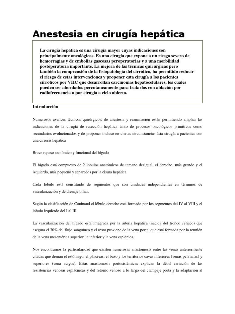 Anestesia en cirugía hepática-1.docx