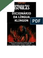 DICIOONÁRIO KLINGON.pdf