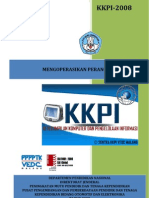 modul6_kkpi