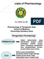 K53 Basic Principle of Pharmacology-06