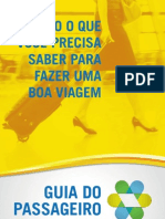 infraero_guiadebBolso2012.pdf