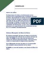 Manejadores BD.doc