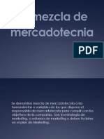 marketingmix-120225100008-phpapp02