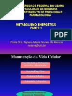 aula glicolise e ciclo medicina modificada.ppt