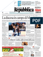 la_repubblica_17.12.2012.pdf