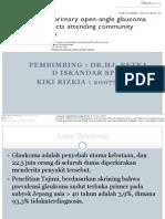 jurnal glaukoma