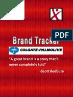 Colgate brand image mapping.pdf