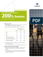VISTA-200%.pdf
