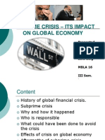 subprime+global impact.ppt