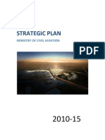 STRATEGIC PLAN-MCA-2010-2015.pdf