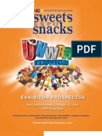 sweet and snack show part 2.pdf