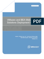 07Q1_vmware_bea_weblogic_solutions_deployment_guide.pdf