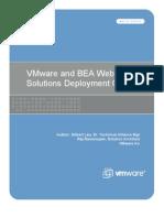 07Q1_vmware_bea_weblogic_solutions_deployment_guide.pdf