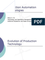 03ProductionAutomation