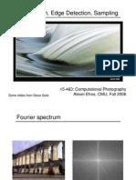 image filter and convolution.pdf