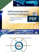 ventilacion-mecanica-fisiologia.ppt
