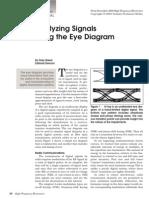 HFE1105_Tutorial.pdf