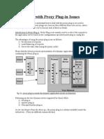 Working with Proxy Plug.doc