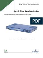 WP TimeSync
