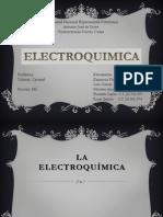 Electroqumica Diap