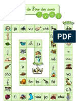 jeu f v ch j.pdf