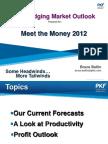 PKF Presentation