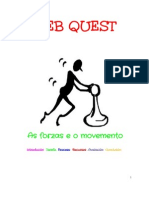 Web Quest Forza Se Move Men To