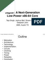 ISSCC2013_Final_v5.pdf