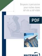 7i1vk-Doc AP Kh Et AP Kmh