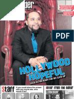 The Weekender 02-20-2013