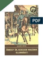 Bogáti Péter-Őrnagy úr keressen magának más ellenséget.pdf