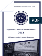 RAPPORT 2012 antisémitisme.pdf