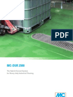 MC-DUR_2500_EN_A4