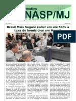 Informativo_SENASP_novembro_2012