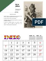 CalendarioRepublicano2013.pdf