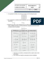 FT10 - Equações