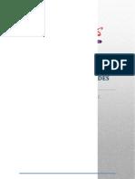 PAA 2012-2013