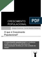 Aula8_Crescimento_Populacional