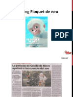 Clipping Floquet 18.02.2013