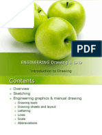 02 - Intro to Drawing.ppt