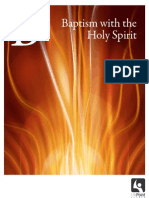 Biblios_Baptism With the Holy Spirit